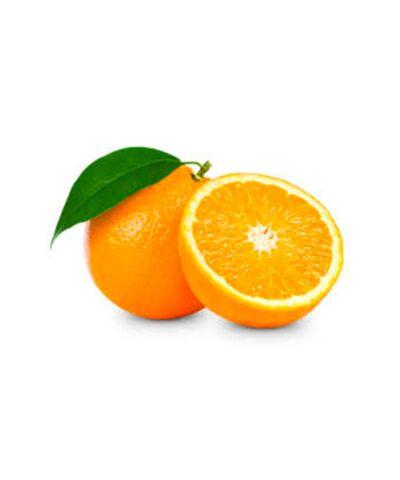 Confiture d'orange sans sucre 290gr