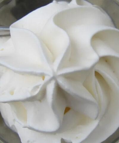 YAYLA - Labne fromage crème douce 200gr